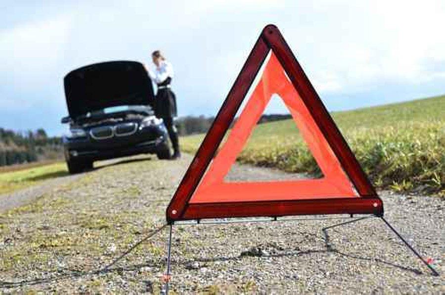 Caser seguros insurance companies in spain money - Caser seguros madrid ...