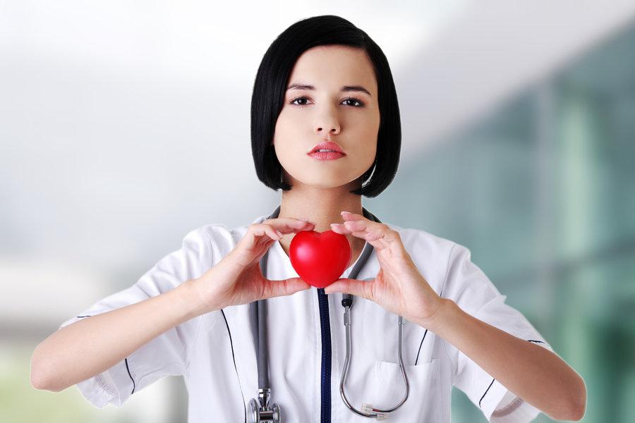 Caser seguros health insurance in spain health - Caser seguros opiniones ...