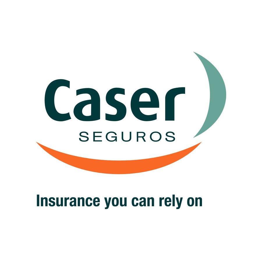 Caser seguros health insurance in spain health - Caser seguros madrid ...