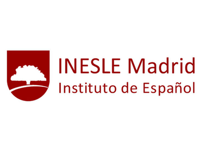 INESLE Madrid - Instituto de Español - Institute of Spanish - International schools
