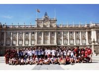 INESLE Madrid - Instituto de Español - Institute of Spanish (7) - International schools