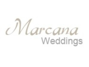 Marcana Weddings - Conference & Event Organisers