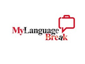 My Language Break - Language schools
