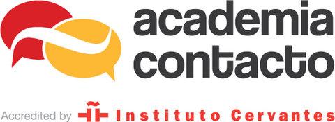 Academia Contacto - Lengua y Cultura - Language schools