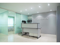 Cisne Dental Clinic (1) - Dentists