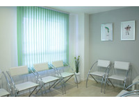 Cisne Dental Clinic (2) - Dentists
