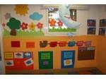 El Alboroto: guardería, educación y ocio infantil (1) - Kindergarden