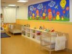 El Alboroto: guardería, educación y ocio infantil (3) - Kindergarden