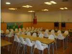 El Alboroto: guardería, educación y ocio infantil (4) - Kindergarden