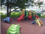El Alboroto: guardería, educación y ocio infantil (5) - Kindergarden