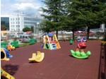 El Alboroto: guardería, educación y ocio infantil (6) - Kindergarden