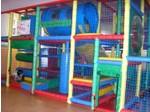 El Alboroto: guardería, educación y ocio infantil (7) - Kindergarden