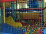 El Alboroto: guardería, educación y ocio infantil (8) - Kindergarden