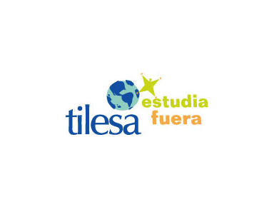 Tilesa Estudiafuera - Spanish Language & Universities - Universities