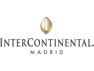 InterContinental Madrid - Hotels & Hostels