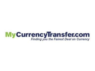 MyCurrencyTransfer.com - Money transfers
