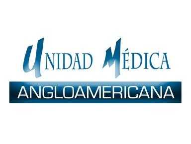 Unidad Médica Angloamericana - Hospitals & Clinics