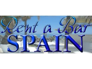 Rent A Bar Spain - Makelaars