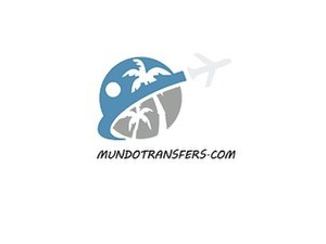 Mundotransfers - Public Transport