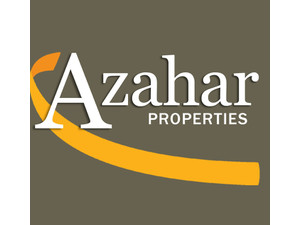 Azahar Properties - Estate Agents