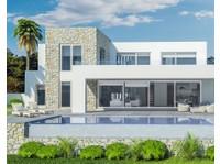 IMMOSERVICE - we verkopen vastgoed met service (7) - Makelaars