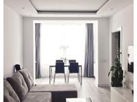 Bcn-design (2) - Building & Renovation
