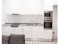 Bcn-design (6) - Building & Renovation