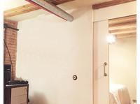 Bcn-design (8) - Building & Renovation