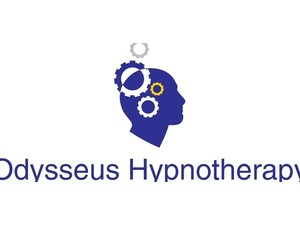 Philip Roberts, Odysseus Hypnotherapy - Psychologists & Psychotherapy