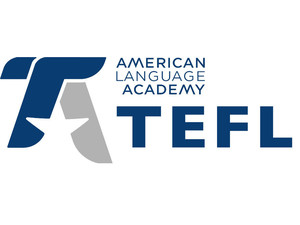 TEFL Course - Language schools