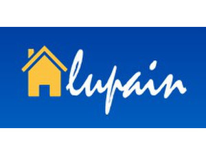 Lupain Estate Agents - Rental Agents