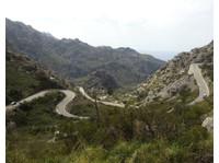 Velo Club Europe, Cycle Tour Company (1) - Cycling & Mountain Bikes