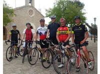 Velo Club Europe, Cycle Tour Company (2) - Cycling & Mountain Bikes