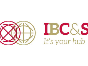 IBC&S - International Business Communication & Services - Networking & Negocios