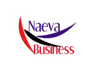 Naeva Business - Business & Networking