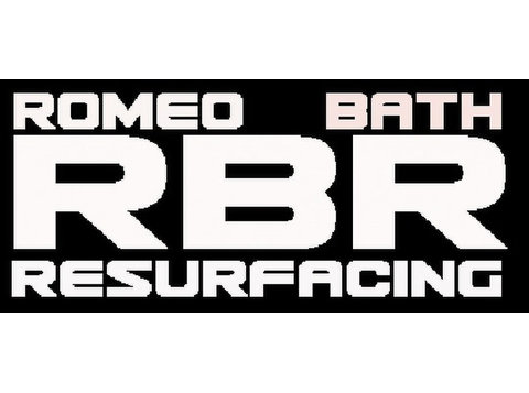 Romeo bath resurfacing - Услуги по Pазмещению