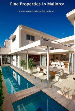 Asesoria Inmobiliaria - Consultoría