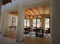 Asesoria Inmobiliaria (1) - Consultancy