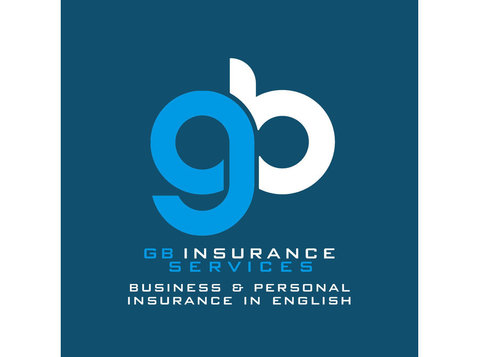 GB INSURANCE SERVICES - Insurance companies