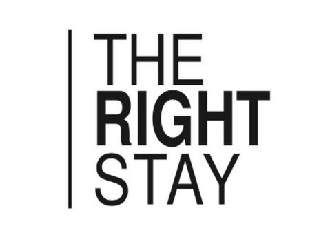 The Right Stay - Serviced apartments