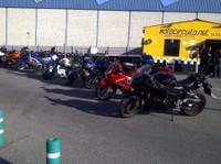 Motocircuito- Carnet De Moto En Mostoles (2) - Driving schools, Instructors & Lessons