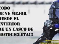 Motocircuito- Carnet De Moto En Mostoles (5) - Driving schools, Instructors & Lessons