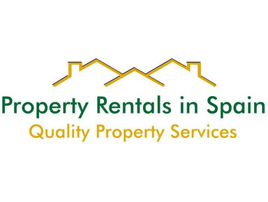 Property Rentals in Spain - Rental Agents