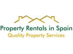 Property Rentals in Spain - Rental Agents