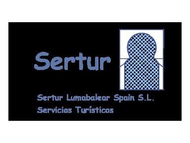 Sertur Lumabalear Spain S.L. - Sites de viagens