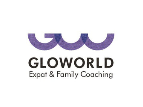 GLOWORLD, Expat & Family Coaching - Coaching & Training