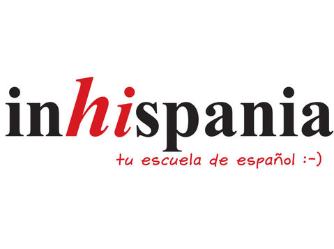 Inhispania - Language schools