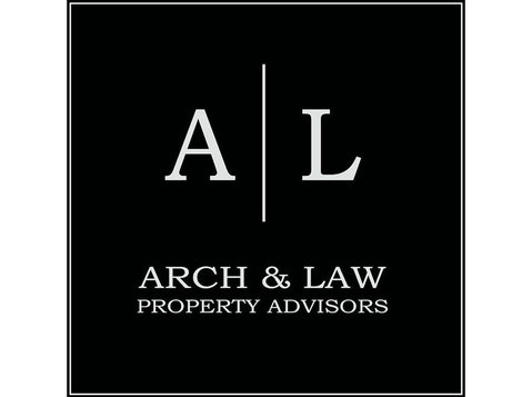 Arch & Law, Property Advisors - Commercial Lawyers