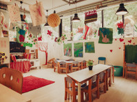 Acorns Infant & Primary School (1) - International schools