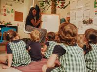 Acorns Infant & Primary School (2) - International schools